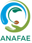 Logo ANAFAE
